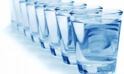 skolko-piti-vody