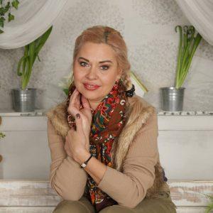 ibraimova-elena-anatolevna