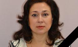 chernysheva-n-v