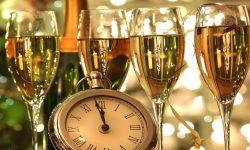 novyj-god-shampanskoe