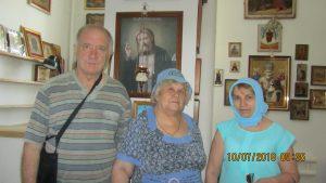 poezdka-v-aoskoe-144