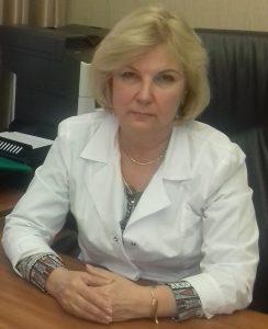 bakumceva-tatyana-vladimirovna
