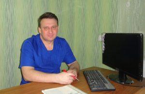 lisin-valerij-konstantinovich