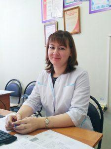 tokareva-ekaterina-nikolaevna