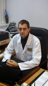 smolin-aleksej-yurevich-2