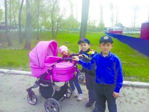 1_deti-ne-dayut-stoyat-na-meste-2