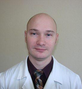 kuzin-aleksej-aleksandrovich