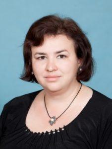 rechnik-valeriya-nikolaevna