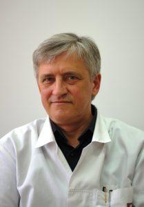 bazyuk-valerij-grigorevich
