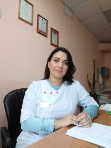 larina-oksana-sergeevna