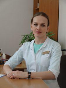 kartlamaeva-ekaterina-vladimirovna
