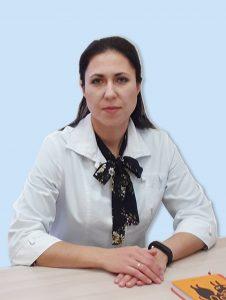 kazakova-elena-vladimirovna-na-sajt