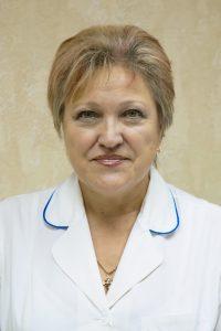 klimova-natalya-nikolaevna