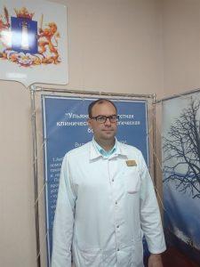yurij-borisovich-kelin1