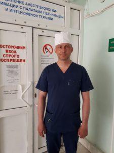 dubanosov-vladimir-vladimirovich
