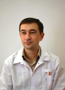 marat-gakifovich-sharafutdinov