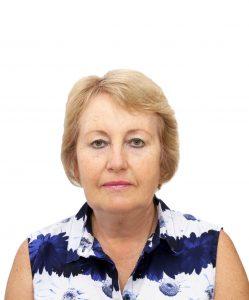 Кирилина Лилия Юрьевна (2)