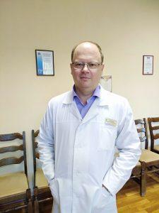 Белянкин Михаил Владимирович (2)