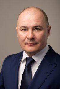 сын Кочкарев Дмитрий Геннадьевич
