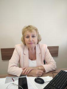 Кирилина Л.Ю.