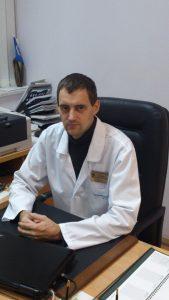 Смолин Алексей Юрьевич