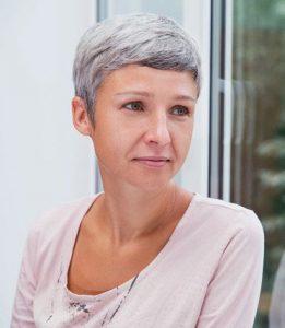 Сиденкова Ю.В.
